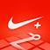 Nikegps